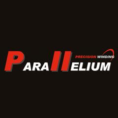 Parallelium