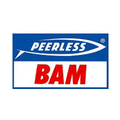 Peerless Bam