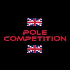 Pole Competition
