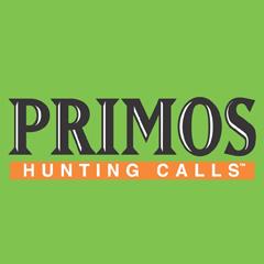 Primos Hunting Calls