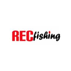 Rec Fishing