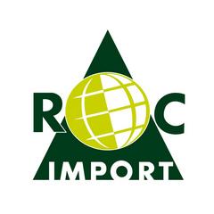 Roc Import
