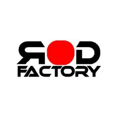 Rod Factory