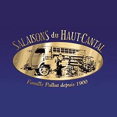 Salaisons du Haut-Cantal