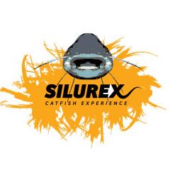 Silurex