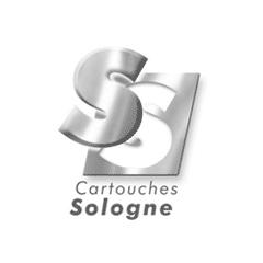 Sologne