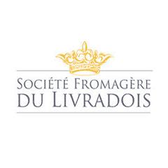 Sté Fromagère du Livradois