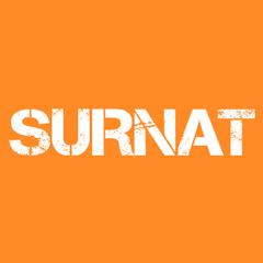 Surnat