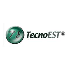 TecnoEst