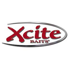 Xcite Baits