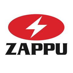 Zappu