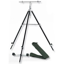 TRIPOD AQUANTIC BEACH POD STEEL