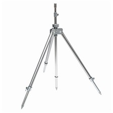 TRIPOD BROWNING TOUGH POD