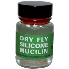 TROCKENFLIEGENSILICON MUCILIN DRY FLY