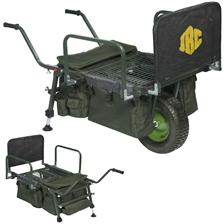 TROLLEY JRC EASY RIDER EXTREME
