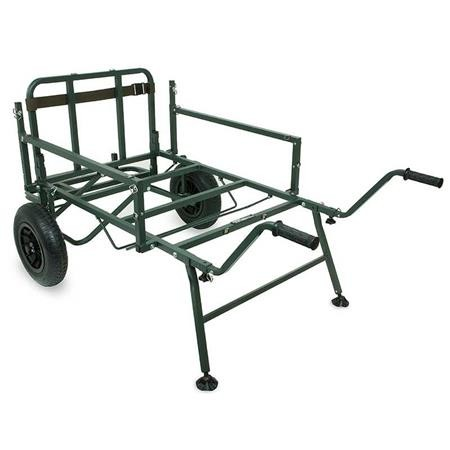 TROLLEY SHIMANO TRENCH