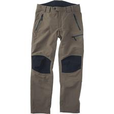 TROUSERS BROWNING FEATHERLIGHT DYNAMIC