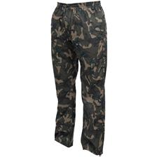 TROUSERS FOX CHUNK LW CAMO RS 10K TROUSERS