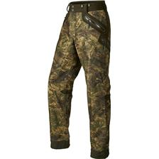 TROUSERS HARKILA STEALTH AXIS MSP FOREST
