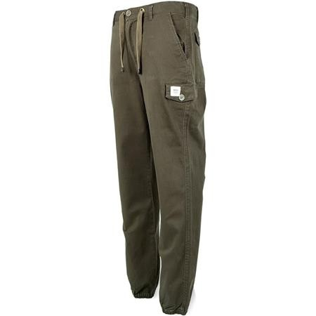 TROUSERS NASH HEAVY COMBATS