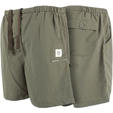 TROUSERS NASH LIGHTWEIGHT