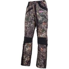 TROUSERS SPORTCHIEF ELECTRA