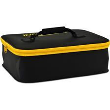 TROUSSE A ACCESSOIRE TUBERTINI BOX BAG
