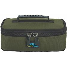 TROUSSE A ACCESSOIRES AQUA PRODUCTS LARGE BITZ BAG BLACK SERIES