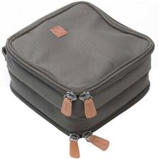 TROUSSE A ACCESSOIRES AVID CARP DOUBLE SIDED TACKLE ORGANISER