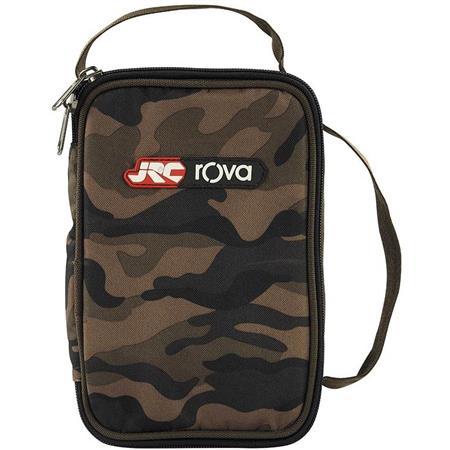 TROUSSE À ACCESSOIRES JRC ROVA ACCESSORY BAG