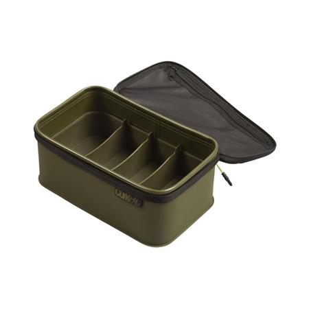 TROUSSE A ACCESSOIRES KORDA COMPAC 150 TACKLE SAFE EDITION