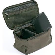TROUSSE A ACCESSOIRES NASH KNX SOFT BITS BAG
