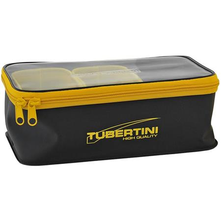 TROUSSE A ACCESSOIRES TUBERTINI ORGANIZE BOX EVO