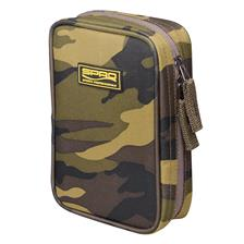 TROUSSE A LEURRES SPRO CAMOUFLAGE LURE - CAMO