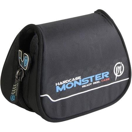 TROUSSE A MOULINET PRESTON INNOVATIONS MONSTER READY