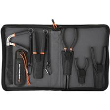 TROUSSE A OUTILS SAVAGE GEAR PIKE TOOL ORGANIZER POUCH