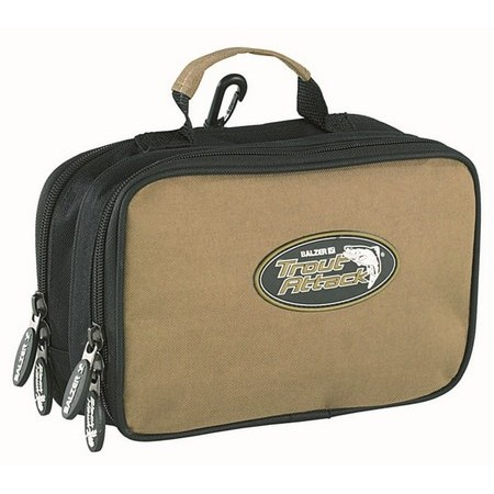 TROUSSE COMPACT BALZER TROUT ATTACK