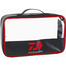 TROUSSE DAIWA TOURNAMENT SURF VALISETTE