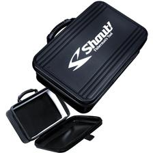 TROUSSE DE RANGEMENT SHOUT WATER GUARD CASE