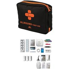 TROUSSE DE SECOURS RFX CARE OUTDOOR ALLROUND