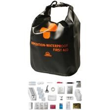 TROUSSE DE SECOURS RFX CARE OUTDOOR EXPEDITION WATERPROOF