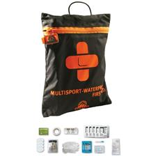 TROUSSE DE SECOURS RFX CARE OUTDOOR MULTISPORT WATERPROOF