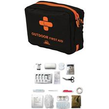 TROUSSE DE SECOURS RFX CARE OUTDOOR RESISTANTE OUTDOOR