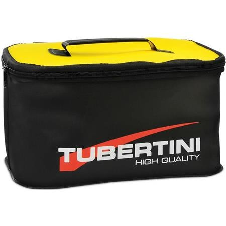TROUSSE DE TRANSPORT TUBERTINI MATRIOSKA