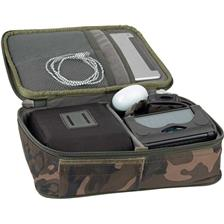 TROUSSE FOX CAMOLITE GADGETS SAFE
