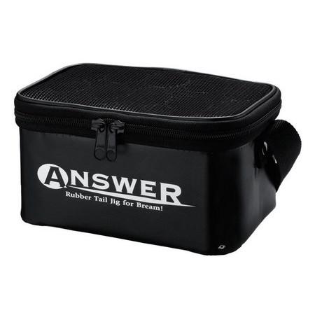 TROUSSE MER SHOUT ANSWER WASHABLE CASE