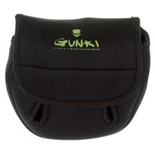 TROUSSE MOULINET GUNKI REEL COVER SPIN