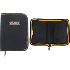 TROUSSE NEOPRENE PORTE DOCUMENT MAD DOCUMENT BAGS