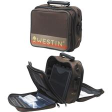TROUSSE WESTIN W3 RIG BAG