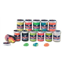 TROUT PASTE BALZER AMINO TROUT ATTAC